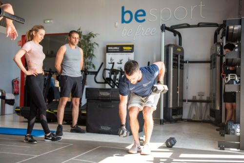 cross_training_be_sport