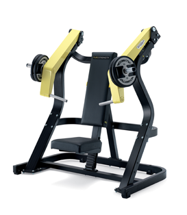 incline-chest-press
